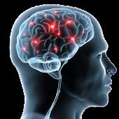 Neurosurgery, 1000 MCQs