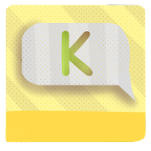 Chat Room for Kakao