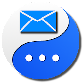 App More Than Mail - Email App apk for kindle fire