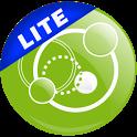 Wabiz Lite icon