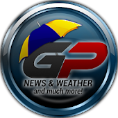GP News & Weather AdFree 2014