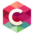 Download Full C Launcher Speedy Brief Launch 3.6.1 APK
