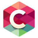 C Launcher – Themes, Wallpaper icon