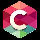 C Launcher Speedy Brief Launch v3.7.5