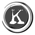 The Karel Cast icon