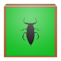 Insect Sound FX icon