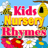 Top 25 Nursery Rhymes for Kids
