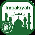 Jadwal Imsakiyah 1435H | 2014M