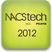 NACStech 2012