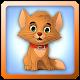 Взлом Мой кот - виртуальный питомец