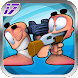 Worms 2: Armageddon - Androidアプリ