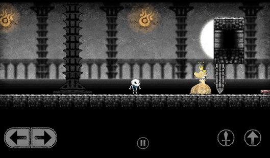 Dokuro Screenshot 13