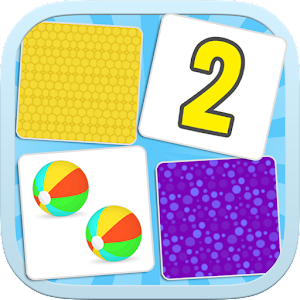 Math memory – fun for kids for PC and MAC