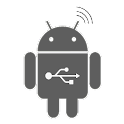 Wifi Hotspot, usb tether FULL v1.5 Apk