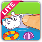 Kids Tap and Color (Lite) v1.6