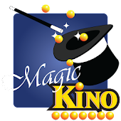 Magic Kino