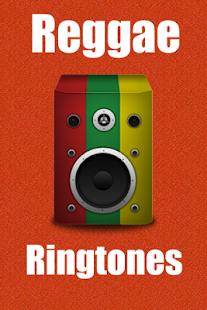 Reggae Ringtones