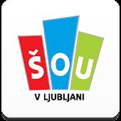 ŠOU-LJ