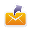 SMS Backup(Gmail) logo