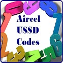 AircelUSSDCodes Unofficial App icon