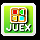 AppTown.NL : Juex Free