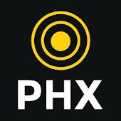 Phoenix Sun Times