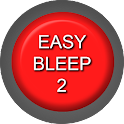 Easy Bleep 2 icon