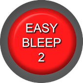 Easy Bleep 2