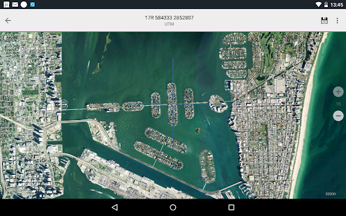 Us topo maps free apps on google play screenshot image gumiabroncs Images