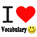 13000 Vocabulaire anglais icon