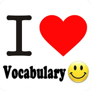 13000 English Vocabulary Video Android Apps On Google Play