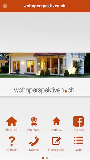 wohnperspektiven.ch