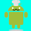 cookquote icon
