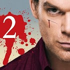 Dexter the Game 2 icon