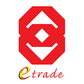 Public Invest eTrade
