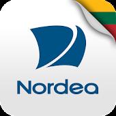Nordea Lietuva