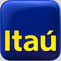 Itaú AR icon