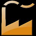 Meme Factory logo