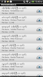 DhammaDroid APK Download – Free Books & Reference APP for Android 3