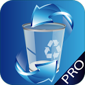 Hexamob Recovery PRO icon