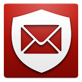 my Secure Mail ActiveSync