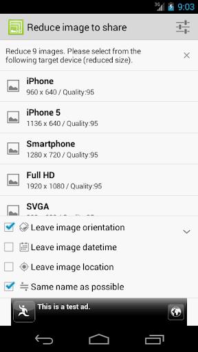 手機螢幕亮度如何設定?--==最專業、最眾多的app 介紹、討論網站 ...
