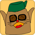 Mole Game Advanced icon