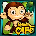 Jungle Cafe icon