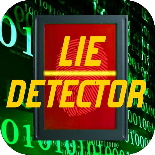 測謊器 娛樂 App Store-愛順發玩APP