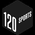 120 Sports icon