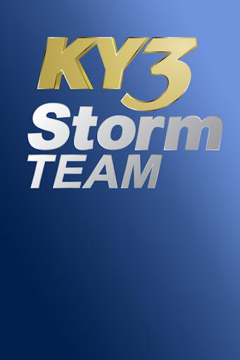 玩免費天氣APP|下載KY3 Weather app不用錢|硬是要APP