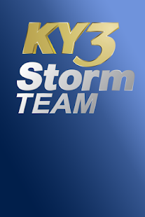 KY3 Weather - screenshot thumbnail