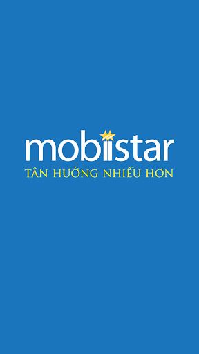 Diễn đàn mobiistar