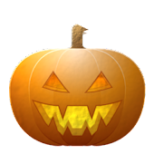 Halloween Treat Live Wallpaper